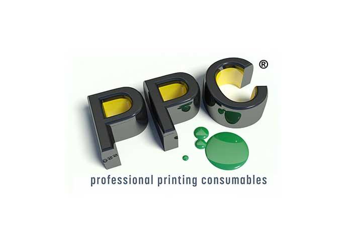 home logo ppc